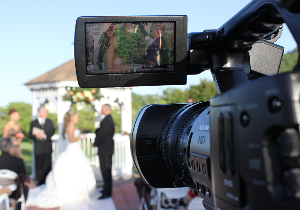 Wedding-filmmakers_stagephod