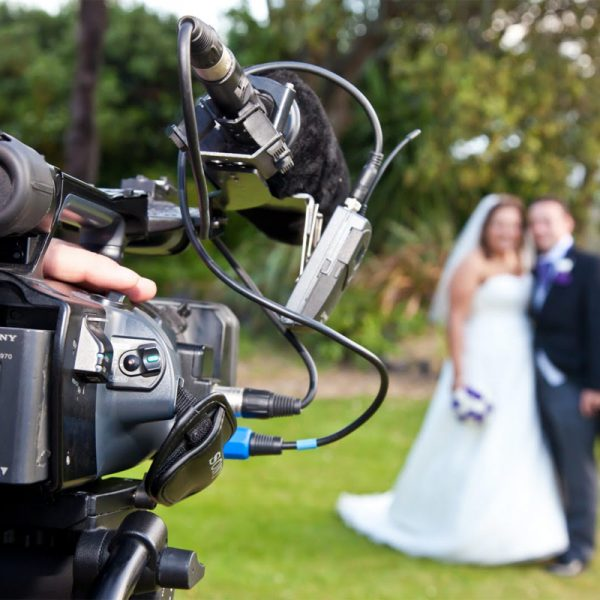 How-to-Find-a-Good-Wedding-Videographer
