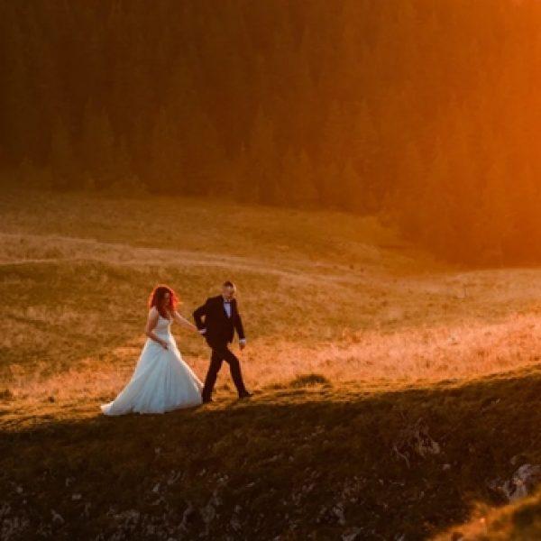 filmare-nunta-Siret-Suceava-Loredana-si-Daniel-cameramani-Suceava-DIA-FILM-videografie