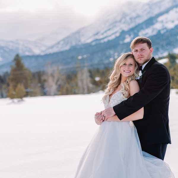 jackson-hole-honeymoon-bridal-photos-winter_01