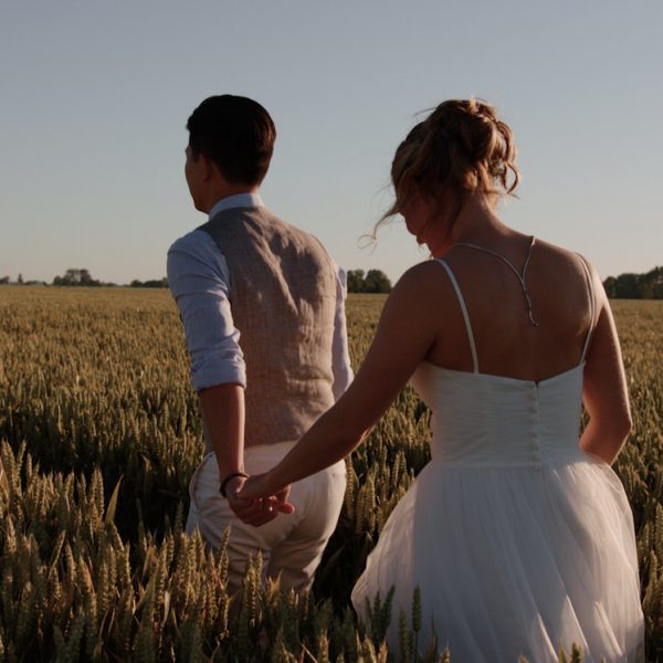 nathan-nikita-trouwfilm-trouwvideo-videograaf-videographer-wedding-film-the-dreamers-amsterdam-bruiloft-hayema-heerd-amsterdam-13