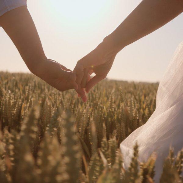 nathan-nikita-trouwfilm-trouwvideo-videograaf-videographer-wedding-film-the-dreamers-amsterdam-bruiloft-hayema-heerd-amsterdam-33