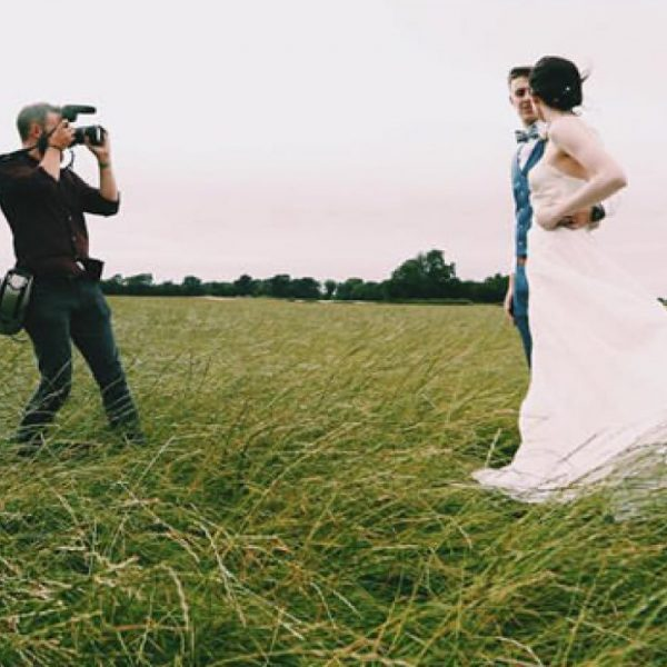 wedding-videography-ireland-1280x720